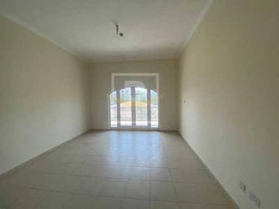 2 Bedroom Flat for Sale in Dubai Investment Park (DIP), Dubai - Vacant Ready to Move im   2BR+M Semi-close Kitchen
