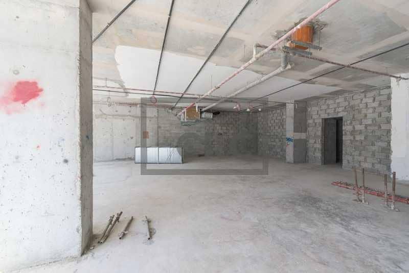Grade A Building | For Sale | Dubai Marina