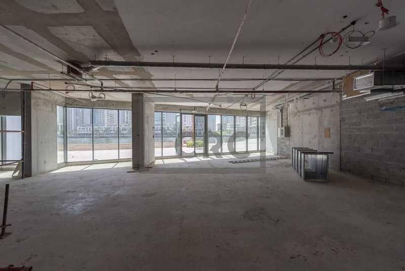 2 Grade A Building | For Sale | Dubai Marina