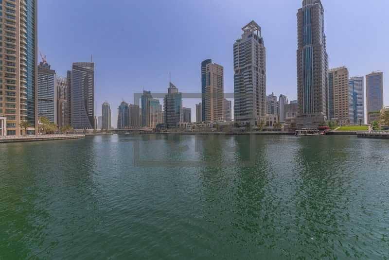 7 Grade A Building | For Sale | Dubai Marina