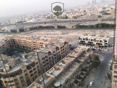 شقة 1 غرفة نوم للبيع في قرية جميرا الدائرية، دبي - Genuine Listing   Guaranteed 8% ROI   Ready To Move In