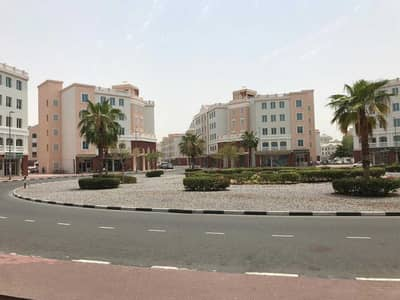 1 Bedroom Apartment for Sale in International City, Dubai - Vacant and Ready To move 1 BHK in England for sale