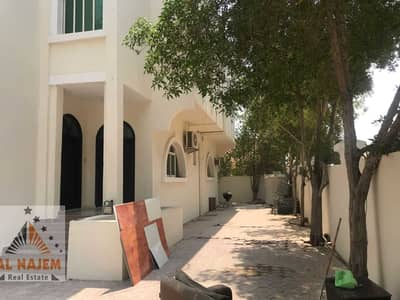 5 Bedroom Villa for Rent in Al Rawda, Ajman - Villa For Rent Ajman Rawda 2. . . .