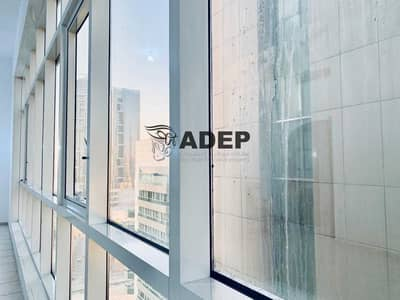3 Bedroom Apartment for Rent in Tourist Club Area (TCA), Abu Dhabi - Best Offer! 3 Bedroom apartment with all facilities.