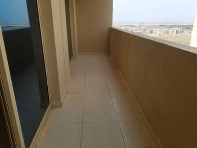 شقة 1 غرفة نوم للايجار في مدينة الإمارات، عجمان - غرفة نوم واحدة | برج لافندر | للإيجار | 18,000 درهم إماراتي / - | مع وقوف السيارات