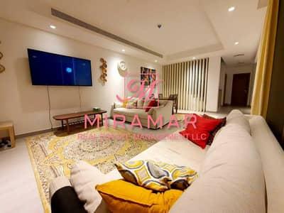 فیلا 2 غرفة نوم للايجار في جزيرة ياس، أبوظبي - LARGE VILLA   CORNER UNIT   PRIME LOCATION   SMART LAYOUT