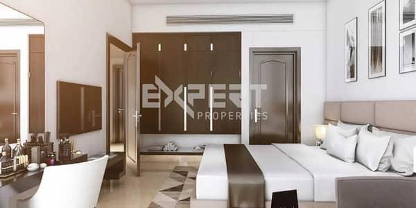 استوديو  للبيع في دبي لاند، دبي - شقة في سام فيغا فالكون سيتي أوف وندرز دبي لاند 444000 درهم - 5381964