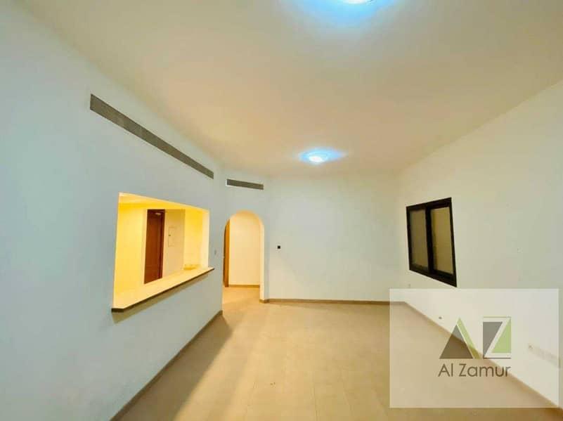 شقة في غروب مردف مردف 1 غرف 42000 درهم - 5382009