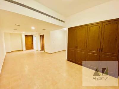 استوديو  للايجار في مردف، دبي - شقة في غروب مردف مردف 30000 درهم - 5382011