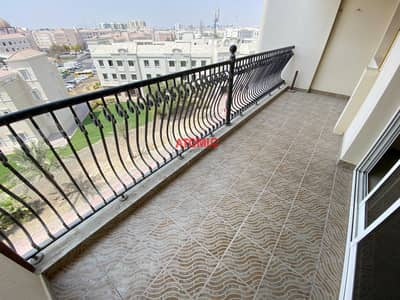 2 Bedroom Apartment for Sale in International City, Dubai - Best deal For Investment  luxury  2 bhk for sale good size