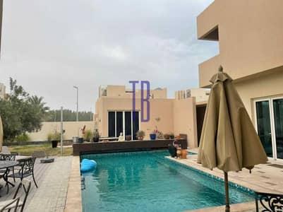 5 Bedroom Villa for Sale in Dubai Waterfront, Dubai - Best Price | Best Size | Best Community | Private Pool