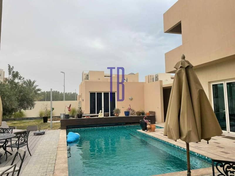 Best Price | Best Size | Best Community | Private Pool
