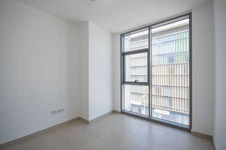 2 Bedroom Flat for Rent in Al Barsha, Dubai - Chiller Free | New Building | Near MOE