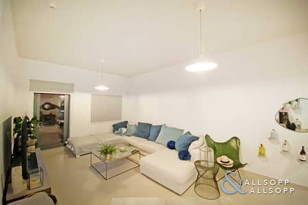 2 Bedroom Apartment for Rent in Motor City, Dubai - 2 Bed   Pool&Park Views   One Month Free