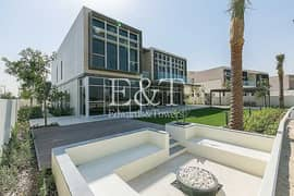 6 Beds | B1 Type | Golf View | Payment plan