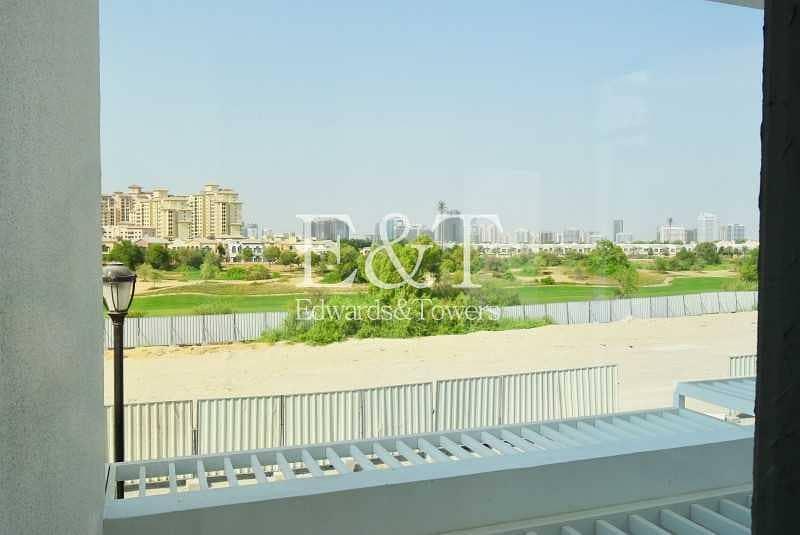 Stylish new contemporary villa in Jumeirah Luxury.