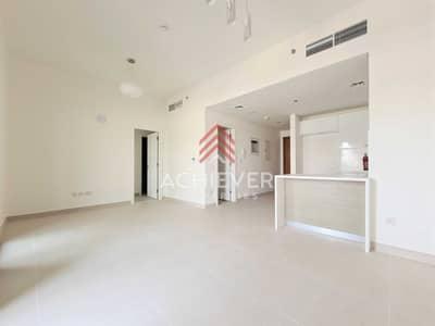 فلیٹ 1 غرفة نوم للايجار في عقارات جميرا للجولف، دبي - Brand New   Lowest Price   Chiller Free   Vacant