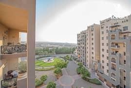 شقة في الثمام 49 رمرام 1 غرف 545000 درهم - 5379338