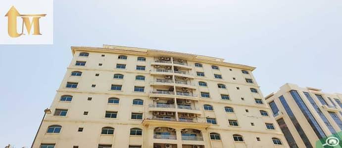 شقة 1 غرفة نوم للبيع في المدينة العالمية، دبي - VACANT READY TO MOVE ONE BEDROOM FOR SALE IN CBD FULL FACILITY BUILDING