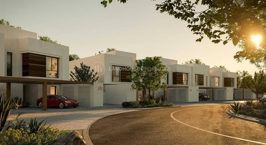 9 Amazing 4 BHK Villa !!! Noya Resale