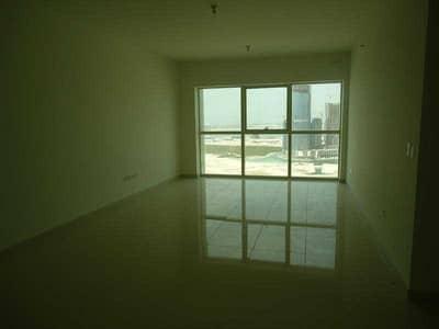 فیلا 2 غرفة نوم للبيع في جزيرة الريم، أبوظبي - Prime Location | Great Investment | Modern Unit