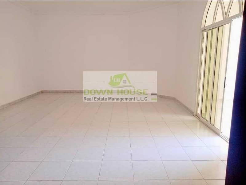 2 Perfect Deal Massive Studio Flat with Balcony