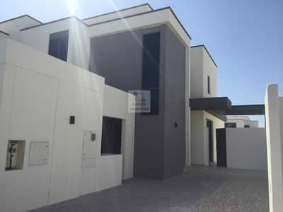تاون هاوس 3 غرف نوم للبيع في دبي هيلز استيت، دبي - SERIOUS SELLER   MAPLE 3 3BED B2B   RENTED