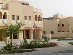 فیلا في المنطقة الثامنة قرية هيدرا 2 غرف 900000 درهم - 5382425