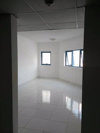 Studio for Sale in Al Rashidiya, Ajman - HOT OFFER STUDIO AVAILABLE FOR SALE IN FALCON TOWER