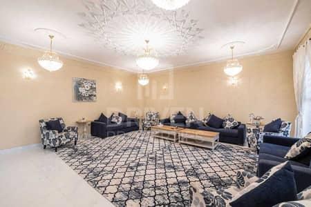 7 Bedroom Villa for Sale in Al Badaa, Dubai - Huge Plot | Private | Stunning community