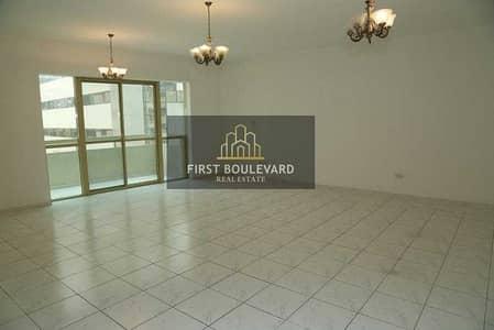 2 Bedroom Apartment for Rent in Bur Dubai, Dubai - BREATHTAKING  |  SPACIOUS 2BHK  |  Ready to Move In | DR MUSTAFA BUILDING