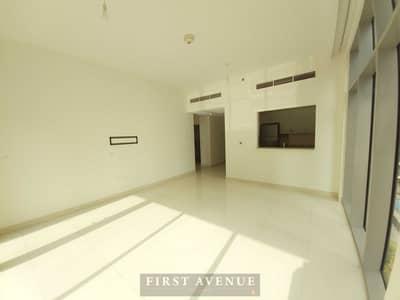 شقة 1 غرفة نوم للايجار في وسط مدينة دبي، دبي - شقة في بوليفارد كريسنت 2 بوليفارد كريسنت تاورز وسط مدينة دبي 1 غرف 115000 درهم - 5382450