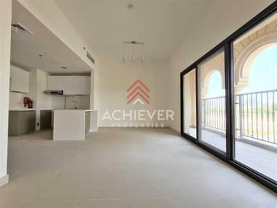 شقة 1 غرفة نوم للايجار في عقارات جميرا للجولف، دبي - Chiller Free   Flexible Payment   Move-In-Ready