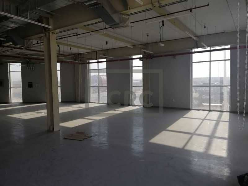 2 BRIGHT NEW WAREHOUSE+OFFICE