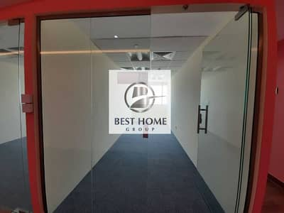 Office for Rent in Mohammed Bin Zayed City, Abu Dhabi - Direct to the Owner Professional Unit with an amazing services