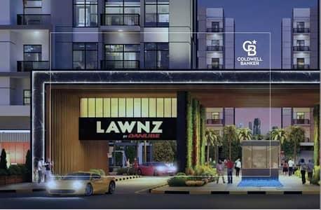 شقة 1 غرفة نوم للبيع في المدينة العالمية، دبي - Genuine Listing |Lowest Price |Resale Unit |Freehold