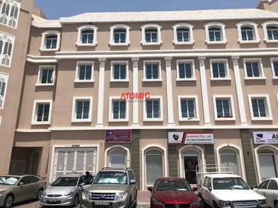 1 Bedroom Flat for Sale in International City, Dubai - HOT DEAL!! ONE BEDROOM FOR SALE IN FRANCE CLUSTER