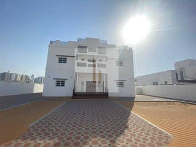 5 Bedroom Villa for Rent in Al Barsha, Dubai - BRAND NEW 5BR INDEPENDENT 2 KITCHENS+MAJLIS