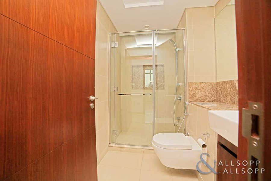 20 Full Golf View | Chiller Free | 3 Bedrooms