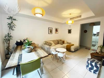2 Bedroom Villa for Sale in The Springs, Dubai - Close To Pool and Park Motivated Seller Type 4M