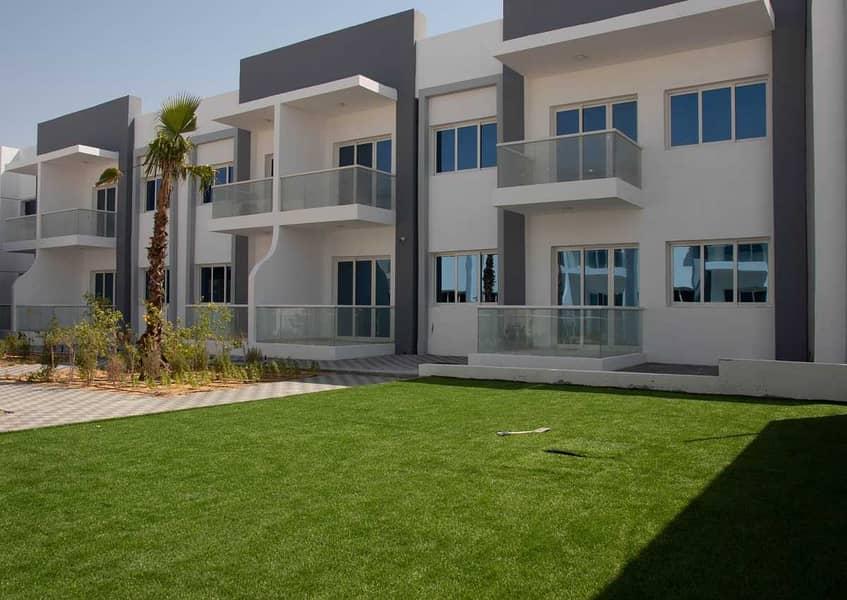 2 1 Bedroom   Brand New   Dubai Industrial City