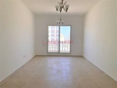 1 Bedroom Apartment for Rent in International City, Dubai - ONE MONTH FREE  | Spacious 1 BR + Hall | International City | Warsan 4 | Farah Residence