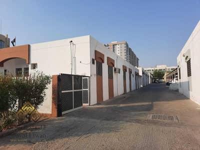 فيلا مجمع سكني 21 غرف نوم للبيع في الطوار، دبي - Al Twar 1