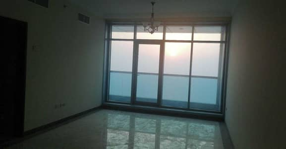 3 Bedroom Apartment for Rent in Corniche Ajman, Ajman - For lovers of excellence