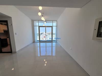 2 Bedroom Apartment for Rent in Al Warqaa, Dubai - BRAND NEW 2BHK | WARQA 1 | LUSH FINISHING | NOW AVAILABLE