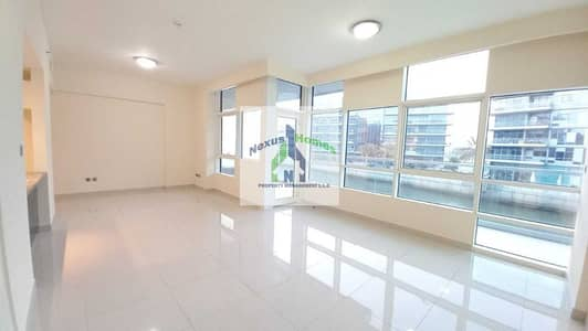 Studio for Rent in Al Bateen, Abu Dhabi - Peaceful Place To Live | Perfect For Family