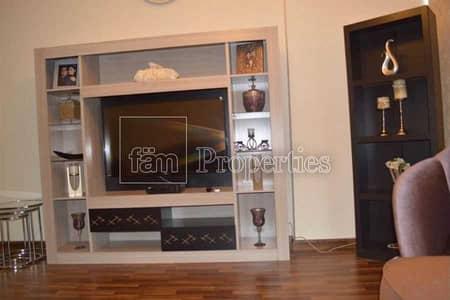 2 Bedroom Flat for Sale in Dubai Sports City, Dubai - Hot deal