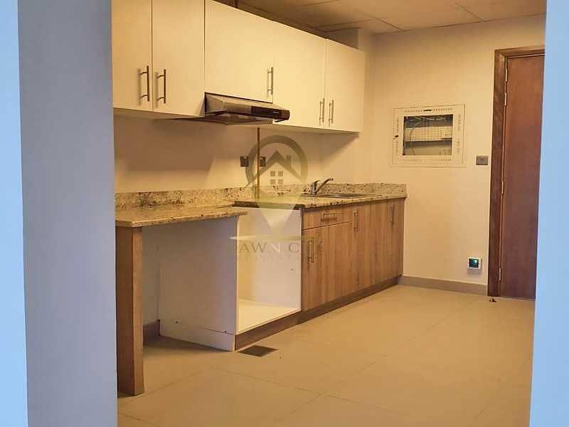 شقة في مساكن ديون قرية جميرا الدائرية 27999 درهم - 5382958
