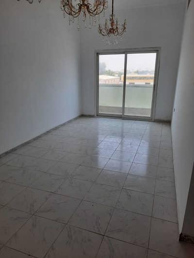 2 Bedroom Flat for Rent in Al Rawda, Ajman - PRIME LOCATION SPACIOUS 2BHK FOR RENT IN AL ZAHRA RAWDHA 3 ON MAIN ROAD