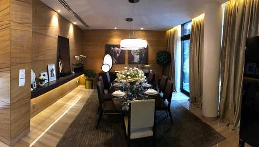 فیلا 4 غرف نوم للبيع في داماك هيلز (أكويا من داماك)، دبي - فیلا في فلل داماك من باراماونت للفنادق والمنتجعات داماك هيلز (أكويا من داماك) 4 غرف 3800000 درهم - 5383001